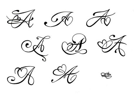 tattoo prices per letter tattoo sketches google search tattoos pinterest