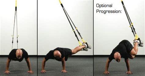 pendulum swings workout side leg raise tumblr