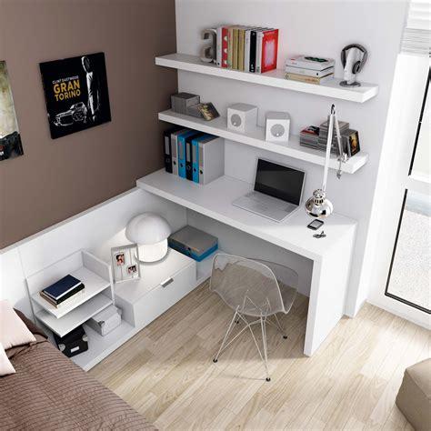 decorar escritorio dormitorio escritorio habitaci 243 n juvenil habitacion joaquin