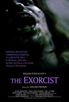 nonton the exorcist 1973 film streaming download movie the exorcist still can t watch it sober fab flicks