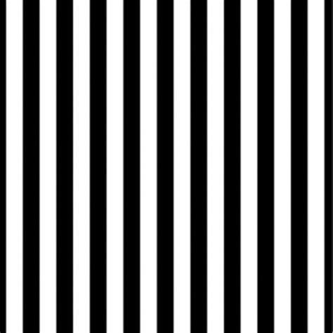 wallpaper hitam garis online buy grosir garis garis hitam putih latar belakang