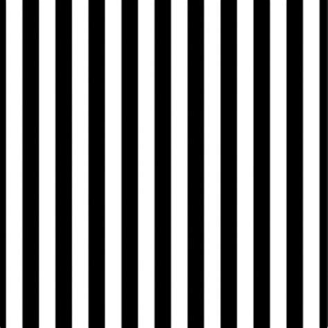 Wallpaper Garis Garis Hitam Putih | online buy grosir garis garis hitam putih latar belakang