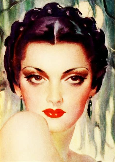 imagenes vintage belleza mejores 363 im 225 genes de vintage beauty en pinterest