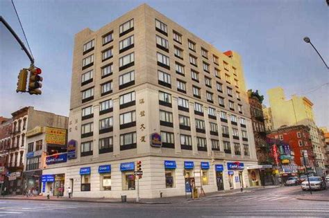 best western hotel new york best western bowery hanbee hotel new york new york usa