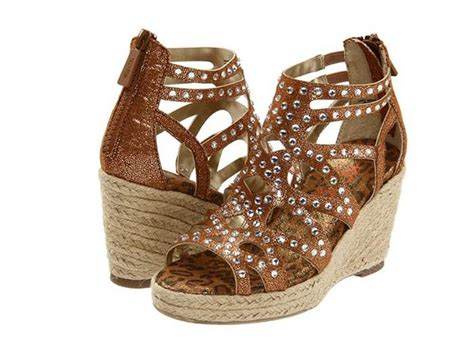 high heeled wedges crib note high heeled wedges for fashion forward