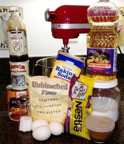 Kitchen Aid Mixer Recipes by 17 Best Images About Kitchen Aid Appliances On