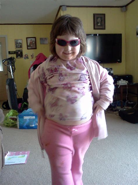 tiny chubby girls fat little girls images usseek com
