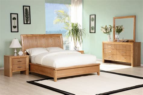 simple design furniture 11687 simple wood bed frame ideas homesfeed