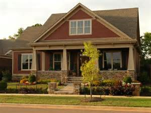 alabama homes for sale olde cobblestone 35756