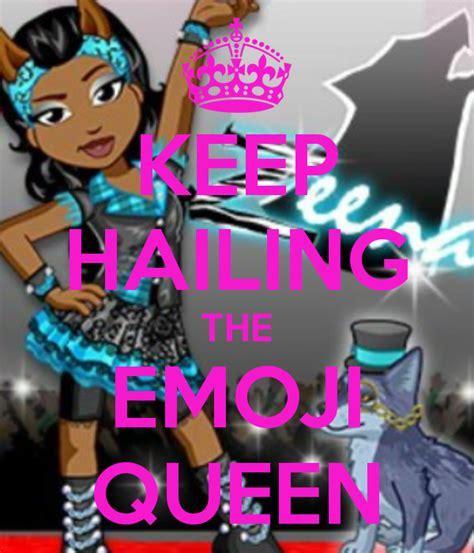 Queen Emoji Wallpapers   WallpaperSafari