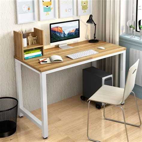 cheap office desk for sale cheap office desk for sale find a cheap sauder executive