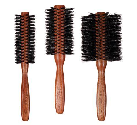 best hair brushes best hair brushes 2013 hairstylegalleries com