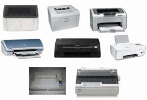 Printer Ppob printer untuk usaha ppob yang bagus murah ppob bukopin