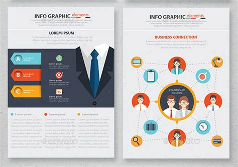 infographics layout free download 21 great exles of infographic design free premium