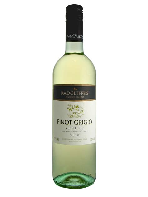 best pinot grigio wine pinot grigio wine www imgkid the image kid has it