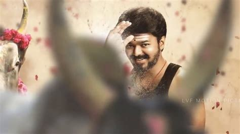 film 2017 hd download mersal movie hd wallpapers download free 1080p