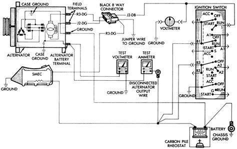 bosch vw voltage regulator diagram html imageresizertool