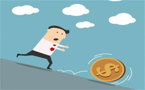 tfr in caso di fallimento crediti di lavoro s 236 al fondo garanzia anche senza