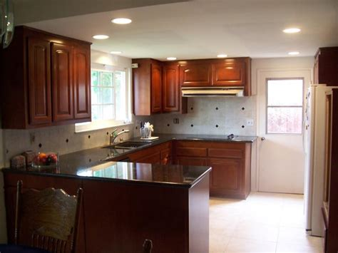 best can lights for kitchen recessed lighting top 10 recessed lighting in kitchen
