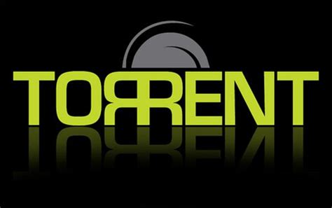 torrent search engines best top 10 torrent search engines listly list