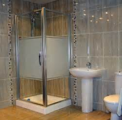 Shower Tile Ideas Small Bathrooms Bathroom Tiles Design Ideas For Small Bathrooms Furniture