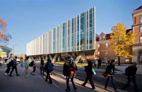 design and manufacturing umn university of manitoba art lab 187 lm architectural group