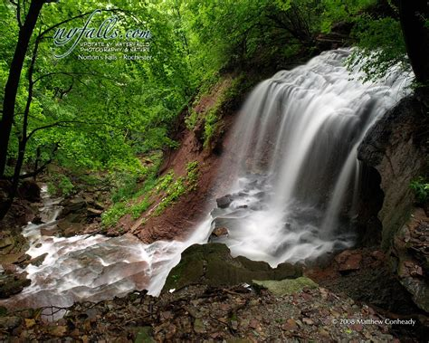 wallpaper for desktop background free download awetya images desktop wallpaper backgrounds download free