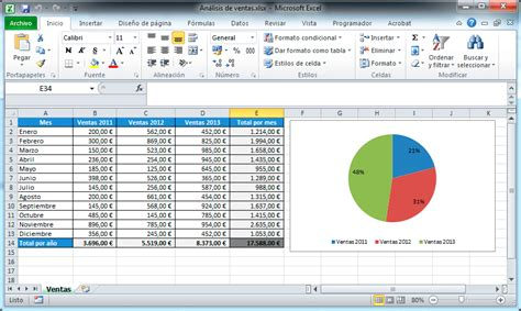tutorial excel 2010 avanzado pdf descargar manual avanzado autocad 2014 pdf gratis autos post
