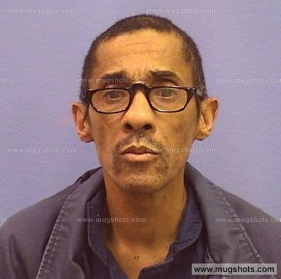 Sangamon County Criminal Record Search Johnny M Mcdonald Mugshot Johnny M Mcdonald Arrest Sangamon County Il