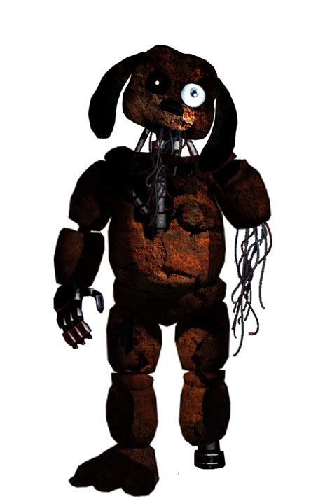 sparky the fnaf sparky the www pixshark images galleries with a bite
