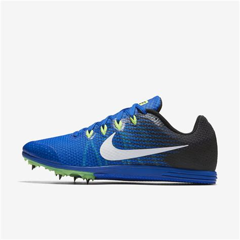 nike spike running shoes nike power throwing shoes provincial archives of