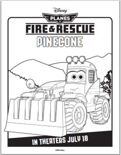 coloring pages planes fire and rescue planes fire and rescue coloring pages