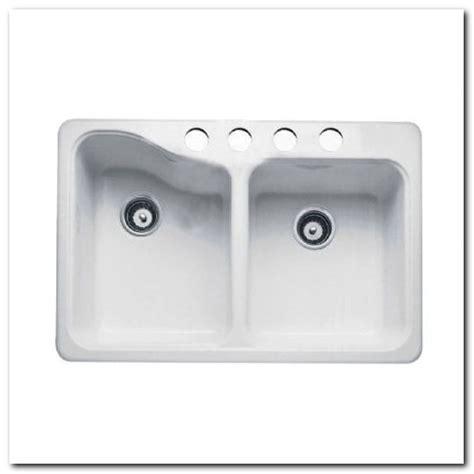 american standard silhouette kitchen american standard silhouette americast kitchen sink