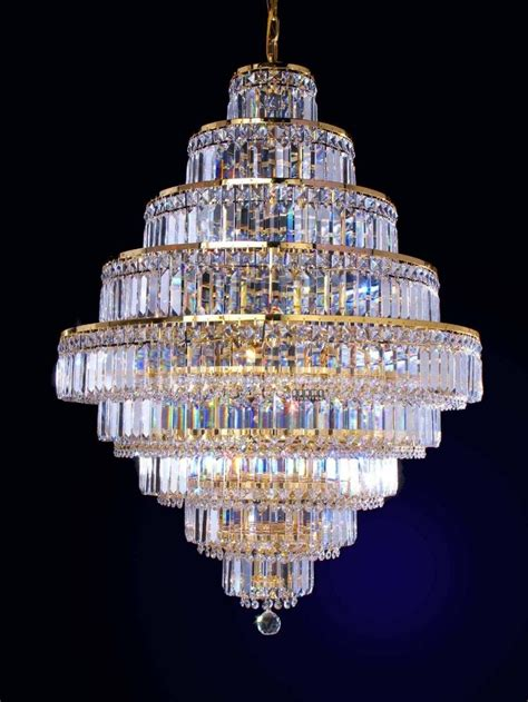 Unique Chandelier Lighting 12 Best Collection Of Funky Chandeliers