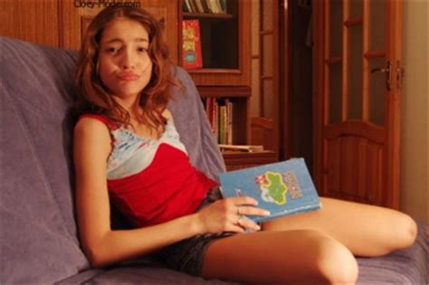 webe web lacey model set 95 vipergirls cloey model webe web sets webeweb webe cloey model cloey