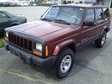 holt fiat arlington 2000 jeep
