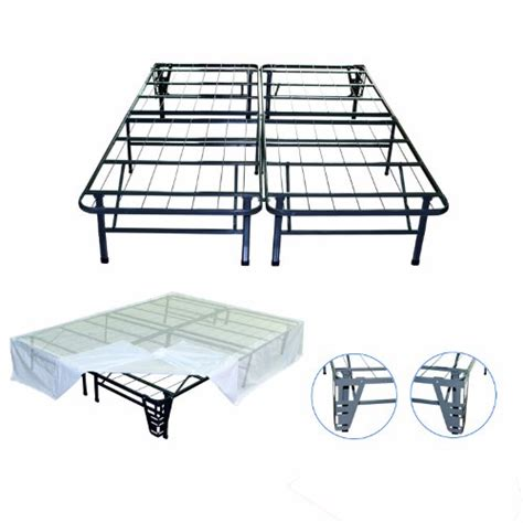 Black Friday Bed Frames Sales Black Friday Better Than A Box Bed Frame King Cheap Best Deals