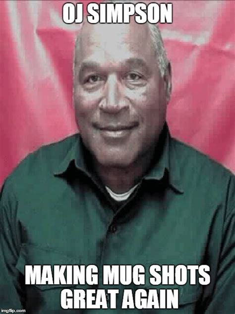 Oj Meme - oj simpson memes 28 images the best of the o j simpson