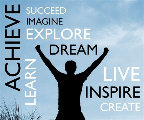 4 Tips To Help You Succeed In Your Own Way - Inventor Process