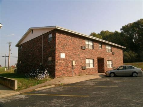 one bedroom apartments in carbondale il property details for quot one bedroom apartments near siu quot