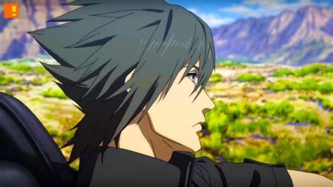 anime final fantasy episode 1 anime final fantasy episode 1 driverlayer search engine