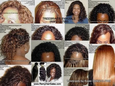 difference between invisible and micro braids treebraids from treebraids brazilian knots hair
