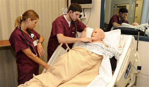 Classes For Nursing - degree overview associate of arts a a degree in nursing