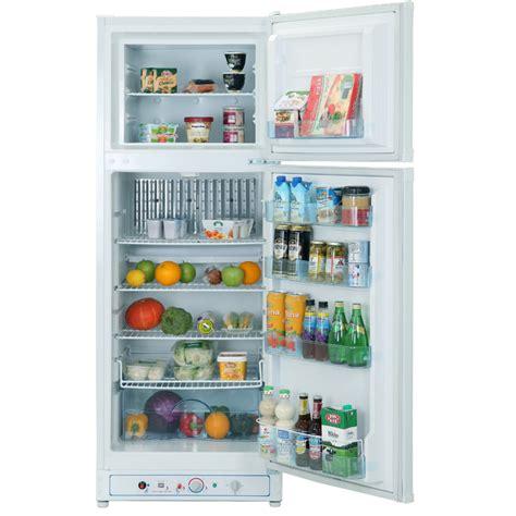 Freon Freezer popular refrigerators sale buy cheap refrigerators sale