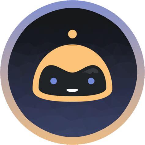 discord invite bot patchbot discord bots