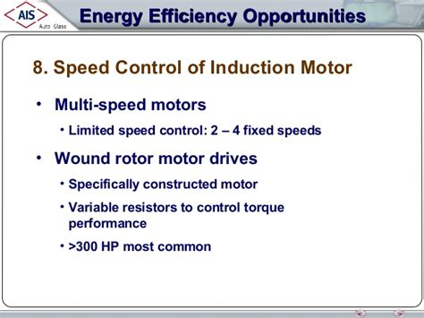 induction motor maintenance checklist induction motor maintenance checklist 28 images industrial project engineering photos and