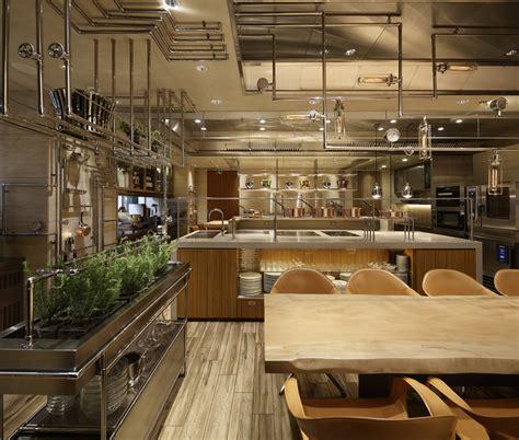 design cafe tokyo sugalabo tokyo japan asia restaurant restaurant