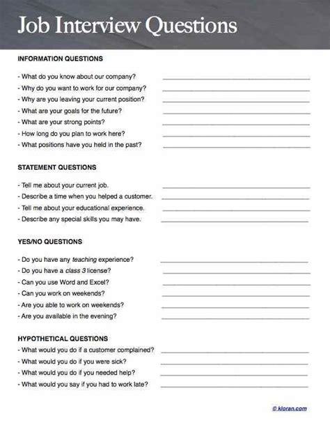 Reference Letter Questions Answers customer reference letter best 25 employee
