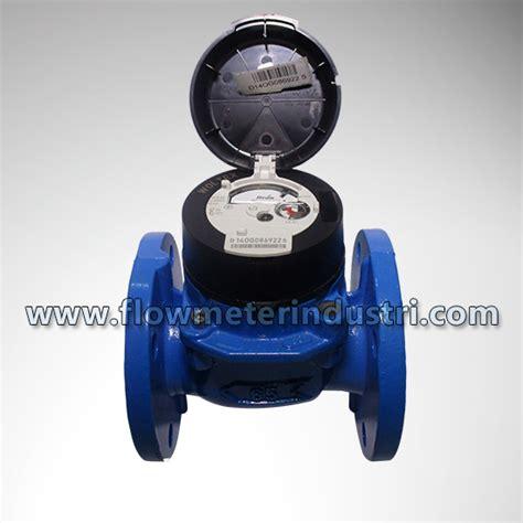 Water Meter Itron meteran air itron flow meter itron water meter itron harga water meter