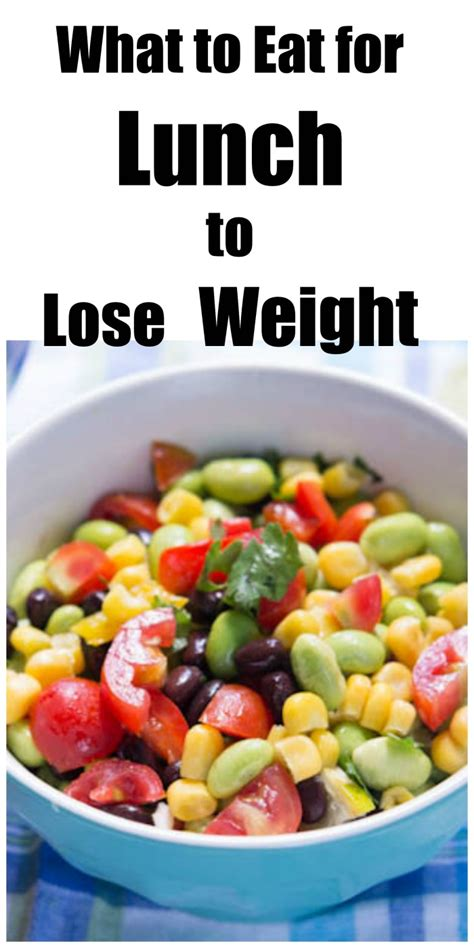 Brauer Slim And Detox What To Eat by What To Eat For Lunch To Lose Weight Citronlimette